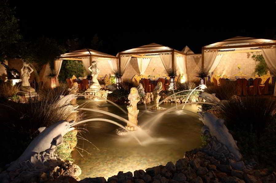 jardines-aqualandia-salones-eventos
