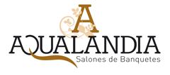 logo-aqualandia-240x107